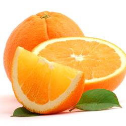 E' VERO che l'arancia è il frutto che contiene più  vitamina C?