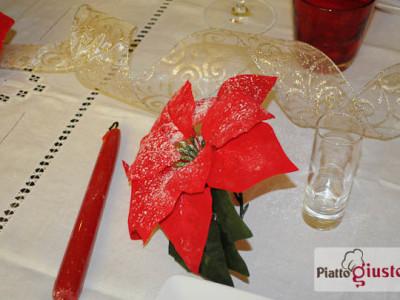 tavole-di-Natale-salva-budget (34 di 69)