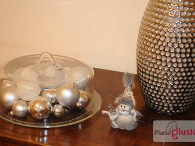 tavole-di-Natale-salva-budget (38 di 69)