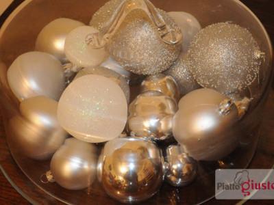 tavole-di-Natale-salva-budget (39 di 69)