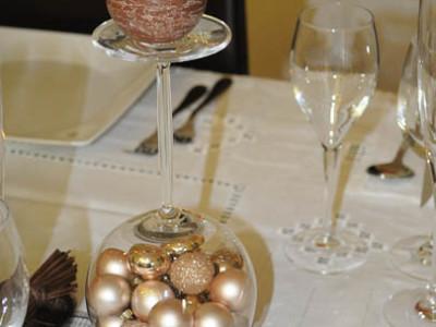 tavole-di-Natale-salva-budget (46 di 69)