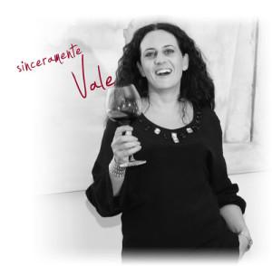 valentina-amato-blog