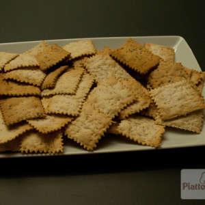 crackers-profumati-con-pasta-madre-non-rinfrescata (10 di 11)
