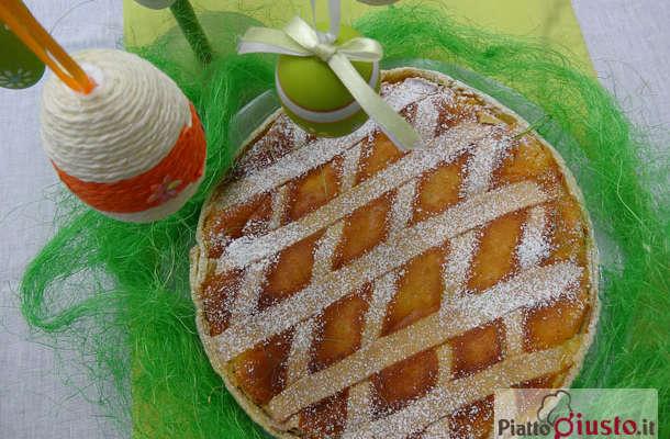 Corso Amatoriale: La Pasqua sulle nostre tavole!