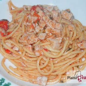 spaghetti-alla-chitarra-con.spada-e-pesto-di-pistacchi (13 di 14)