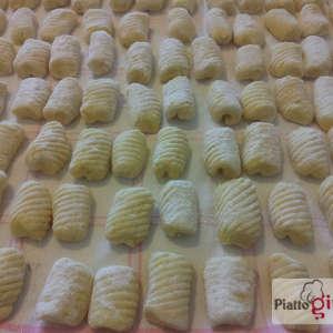 gnocchi-di-patate (21 di 25)