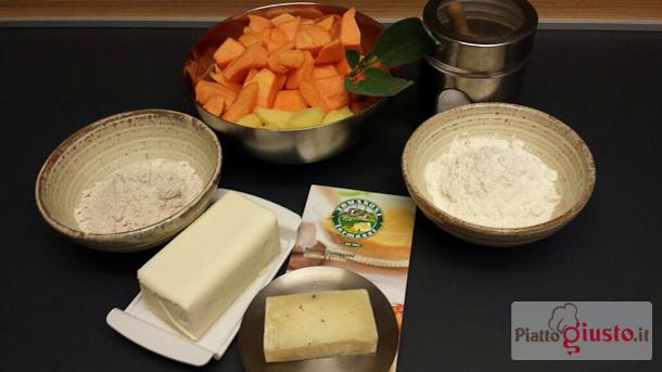 gnocchi-zucca-farina-castagne-burro-salvia-1d