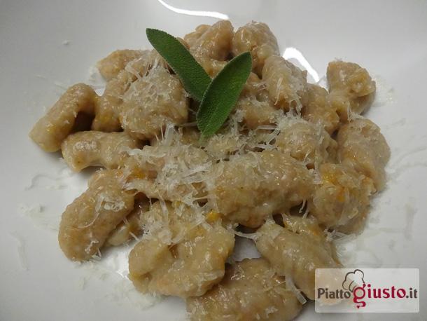 gnocchi-zucca-farina-castagne-burro-salvia-27