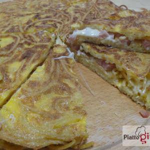 frittata-pasta-farcita-forno-25