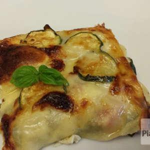 lasagna-bianca-verdure (28 di 30)