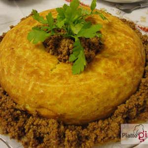 soufflè-tagliolini-sugo-bolognese-26