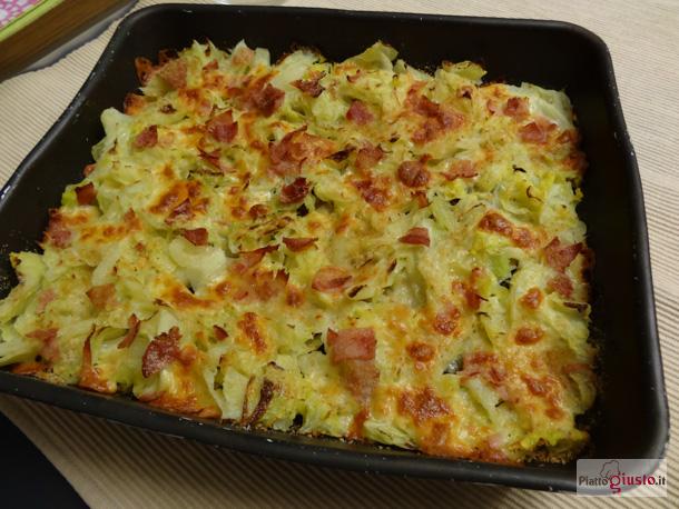 Cottura riso al forno crudo: ricetta semplice | Food Blog