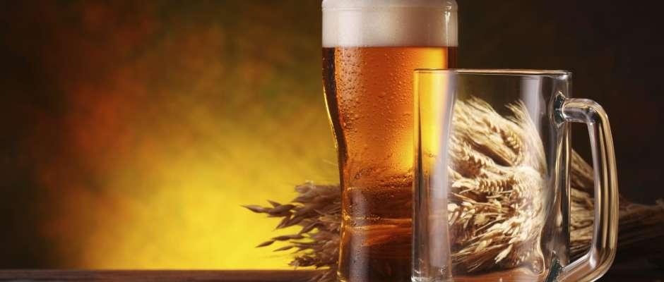 Corso di abbinamento cibo/birra passando per l'olio extravergine di oliva