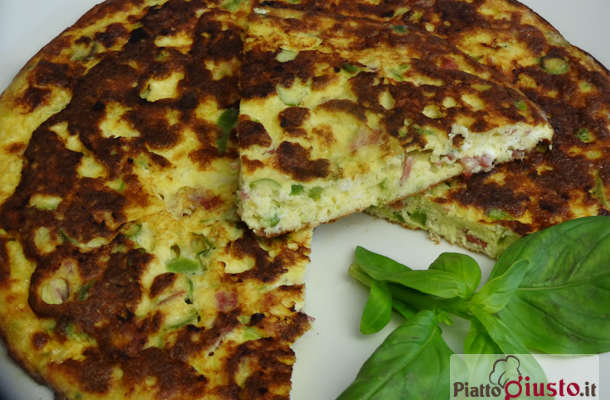 frittata-asparagi-ricotta-speck-18