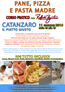 catanzaro-pane-e-pizza-dic16