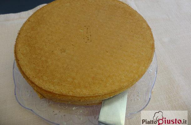 torta-mimosa-2