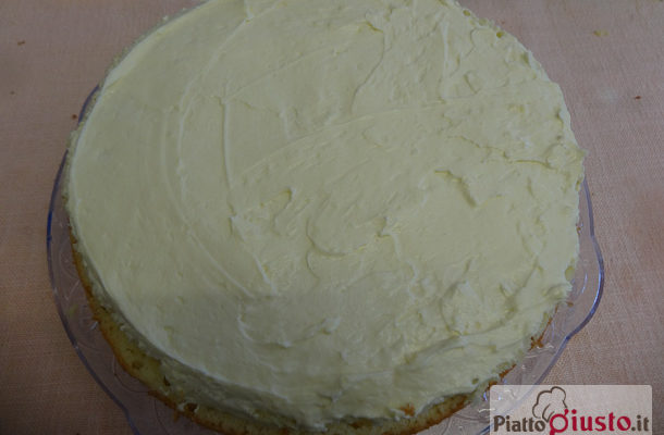 torta-mimosa-21