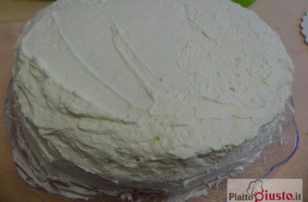 torta-mimosa-22
