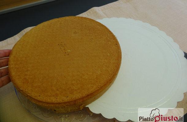 torta-mimosa-3