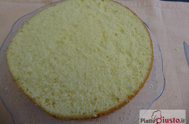 torta-mimosa-4
