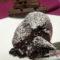 Cuore Caldo :tortino al cioccolato